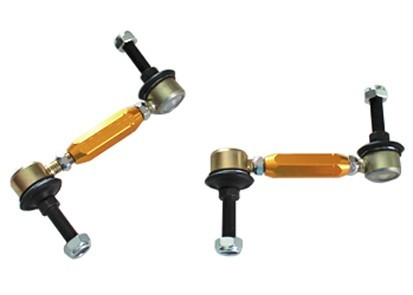 Whiteline Rear Endlinks MS3