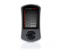 Cobb AccessPORT V3 Mazdaspeed 3