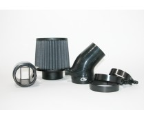 CORKSPORT Stage I Power Series Short Ram Intake for Mazdaspeed 3