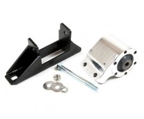 CP-e MazdaSPEED3 xFlex™ Passenger Side Engine Mount