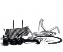 MazdaSPEED3 ΔCore™ Front Mount Intercooler